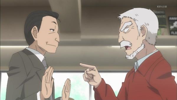 「アリスと蔵六」3話 (36)