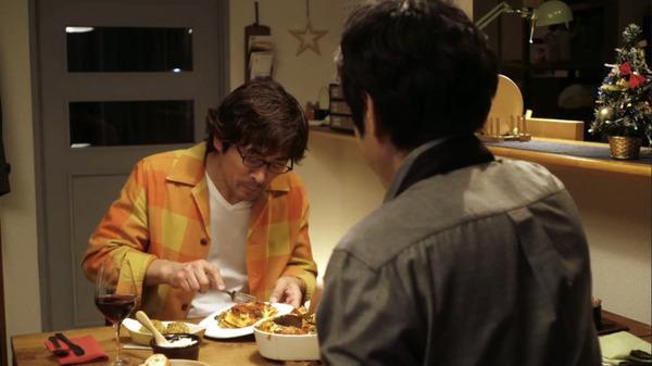 「きのう何食べた?」4話感想 (109)