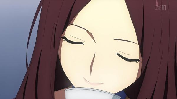 「FateGrand Order」FGO 4話感想 (18)