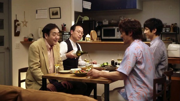 「きのう何食べた?」8話感想 (103)
