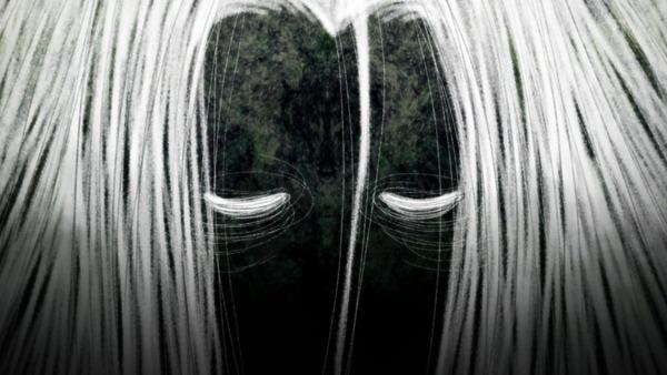 「FateGrand Order」FGO 9話感想 画像 (8)