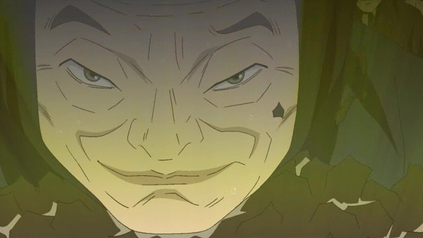 「鬼平 ONIHEI」10話 (37)