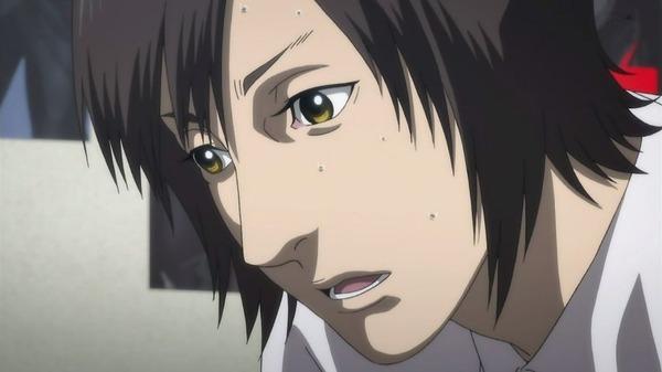 「いぬやしき」11話(最終回) (12)