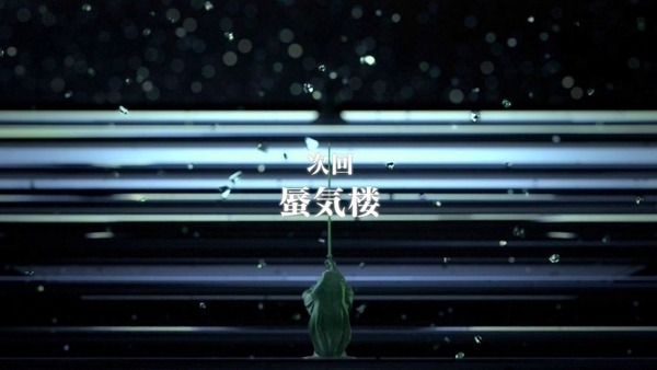 Fate (49)