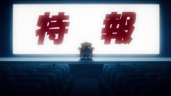 「はめふらX」2期 12話感想 (145)