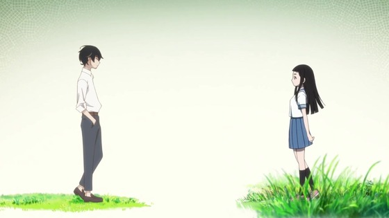 「かくしごと」第12話感想  (27)