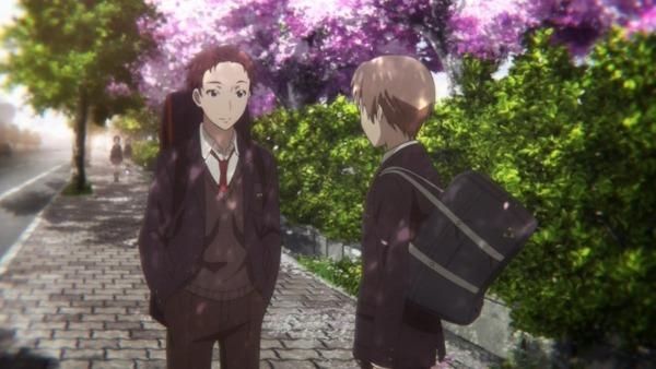 櫻子さんの足下には死体が埋まっている (1)