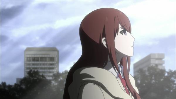 「シュタインズ・ゲート ゼロ」8話感想 (47)