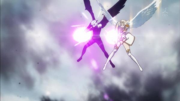 「神撃のバハムート VIRGIN SOUL」23話 (15)