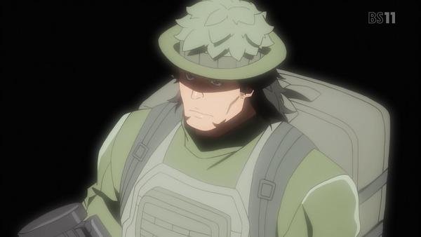 「SAO オルタナティブ ガンゲイル・オンライン」1話感想 (5)