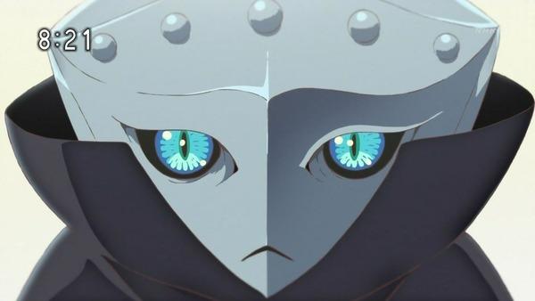 「バジャのスタジオ」感想 (30)