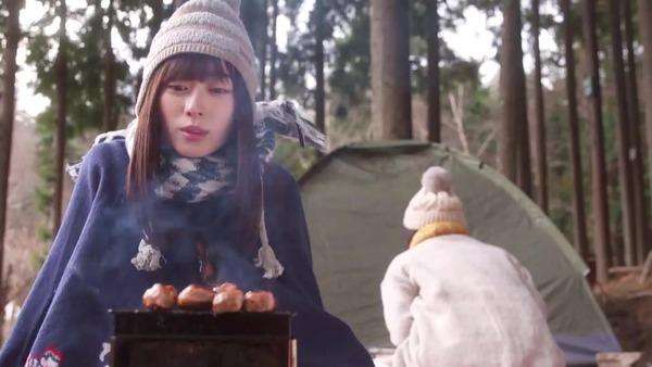 ドラマ版「ゆるキャン△」第7話感想 画像 (56)