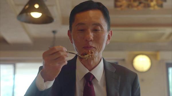「孤独のグルメ  Season8」2話感想 (141)