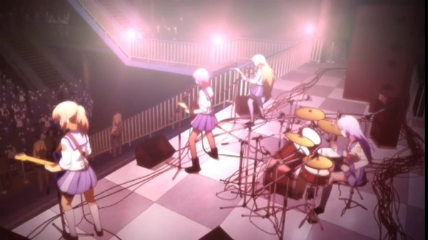 「Angel Beats!」1話感想 (92)