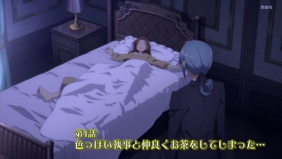 「はめふらX」2期 4話感想 (11)
