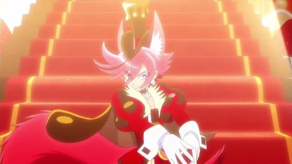 「キラキラ☆プリキュアアラモード」6話 (54)
