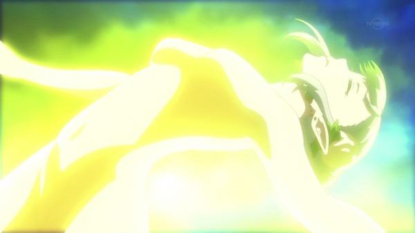 「異世界食堂」5話 (27)