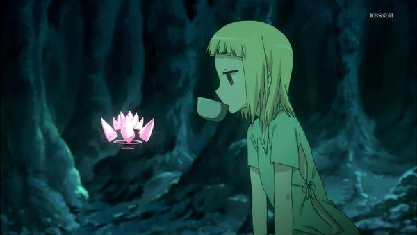 「アリスと蔵六」2話 (64)