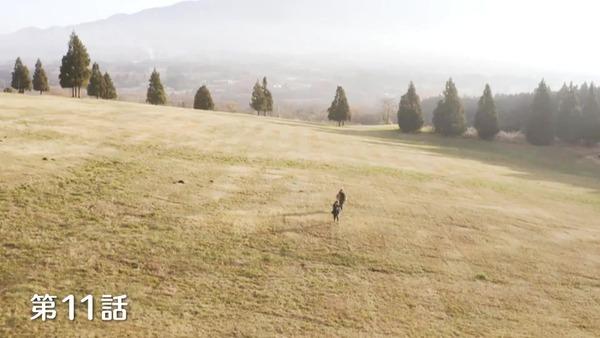 「ゆるキャン△」第11話感想 画像 (2)