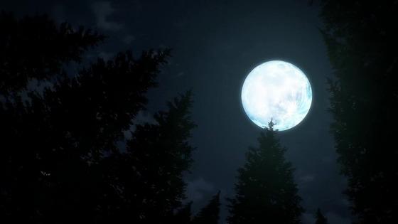 「進撃の巨人」69話(4期 10話)感想 (151)