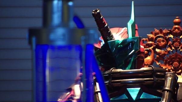 「仮面ライダービルド」19話 (29)