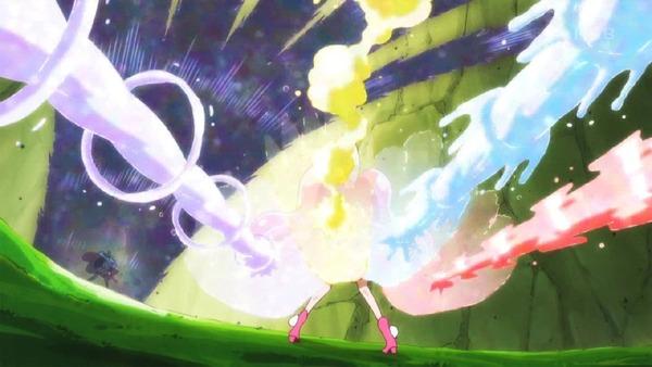 「キラキラ☆プリキュアアラモード」22話 (58)