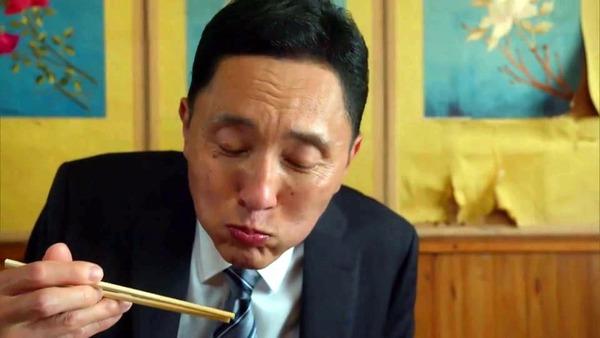 「孤独のグルメ Season8」4話感想 (69)
