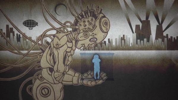 「マギアレコード」9想 画像 (9)