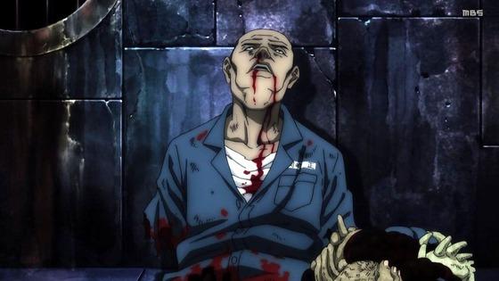 「呪術廻戦」第4話感想 画像 (27)