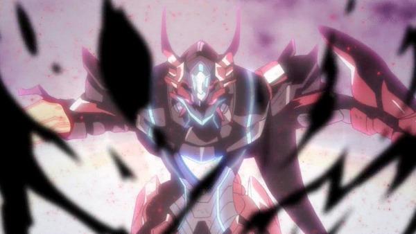 「レガリア The Three Sacred Stars」4話 (19)