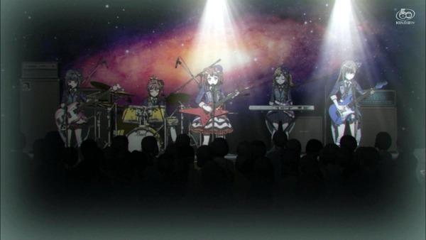 「BanG Dream!(バンドリ!)」2期 13話感想 (79)