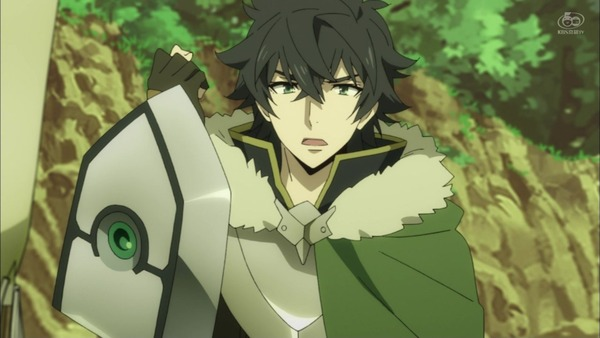 「盾の勇者の成り上がり」6話感想 (38)
