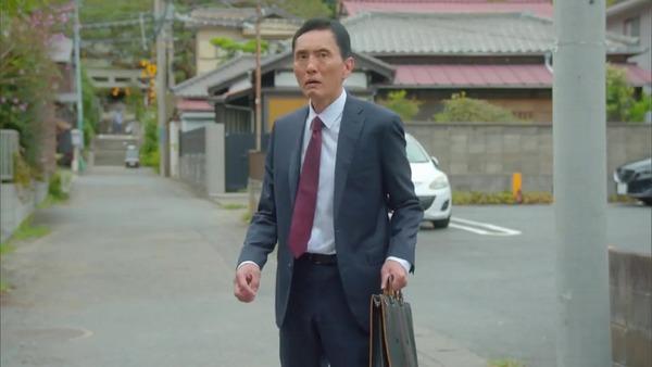「孤独のグルメ Season8」7話感想 (25)
