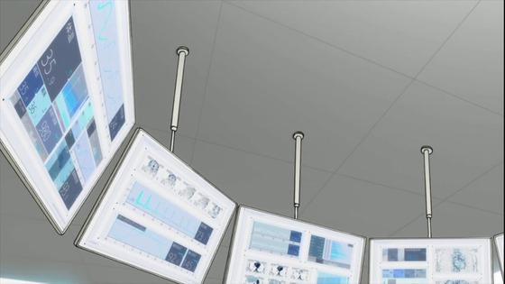「A.I.C.O. Incarnation」第2話感想 (86)