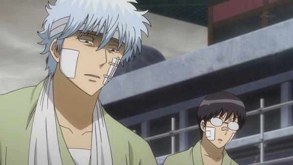「銀魂」327話 (17)