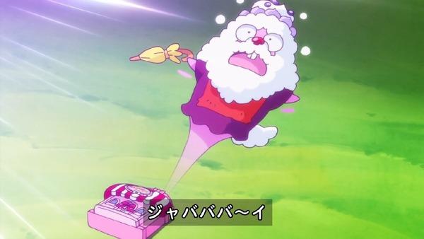 「キラキラ☆プリキュアアラモード」22話 (33)