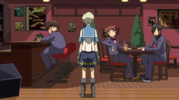 コンクリート・レボルティオ 超人幻想 (63)