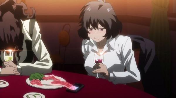 「血界戦線 & BEYOND」2期 9話 (30)