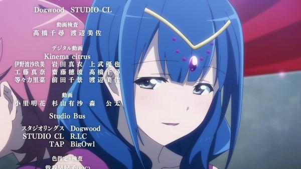 「少女☆歌劇 レヴュースタァライト」12話(最終回)感想 (105)
