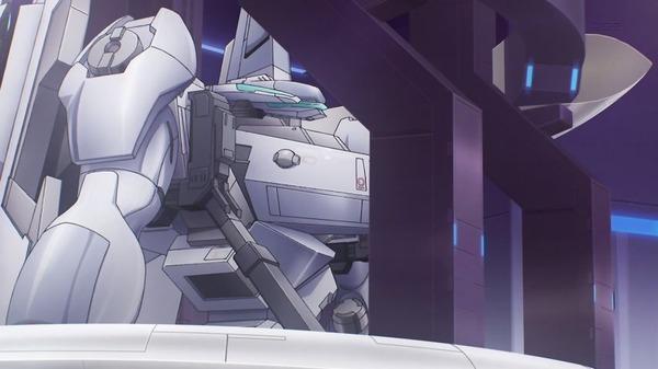 蒼穹のファフナー EXODUS (66)