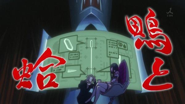 「キルラキル」第5話感想  (53)