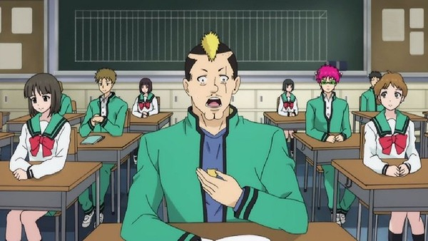 「斉木楠雄のΨ難」2期 5話 (53)