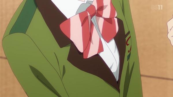「多田くんは恋をしない」2話感想 (10)
