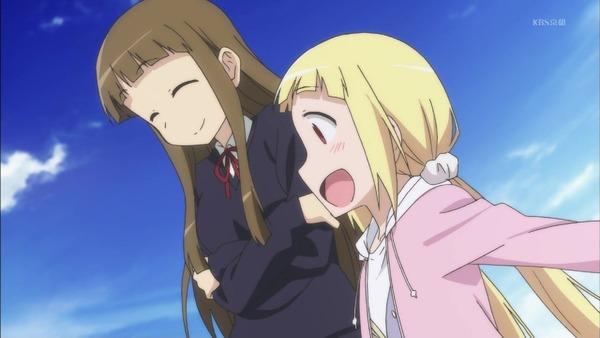 「アリスと蔵六」2話 (88)