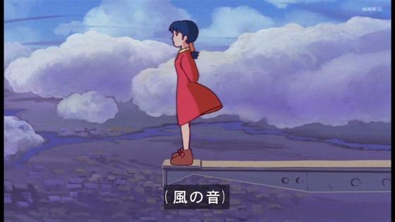 「未来少年コナン」第22話感想 画像  (122)