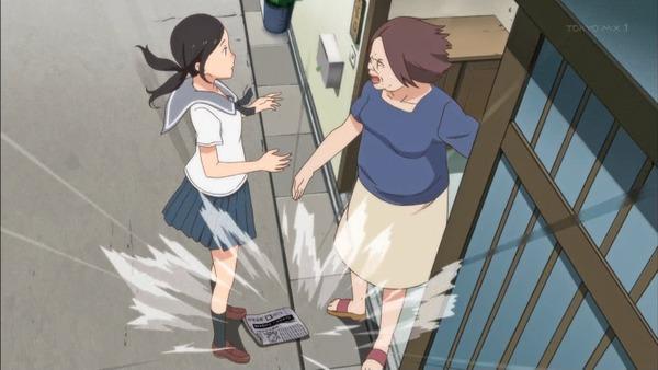 「ちおちゃんの通学路」4話感想 (22)
