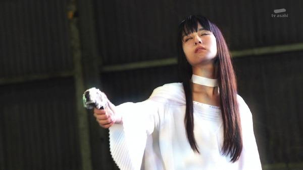 「仮面ライダージオウ」7話感想 (43)