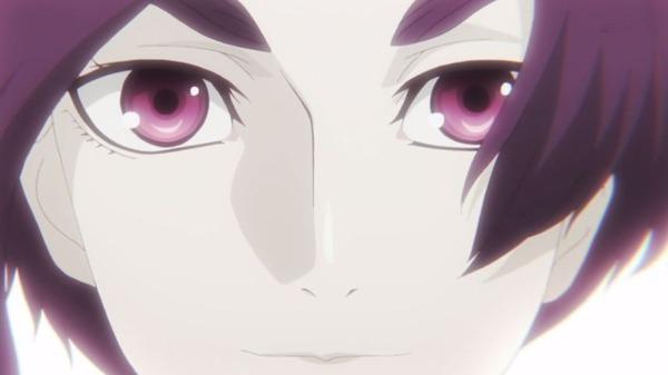 「東京喰種:re」12話(最終回)感想 (125)