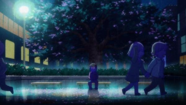 「おそ松さん」2期 24話 (58)