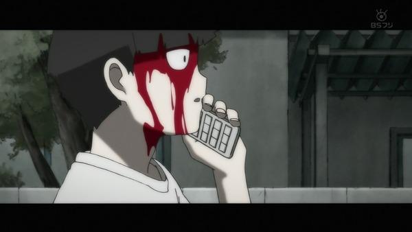 「モブサイコ100Ⅱ」2期 5話感想 (46)